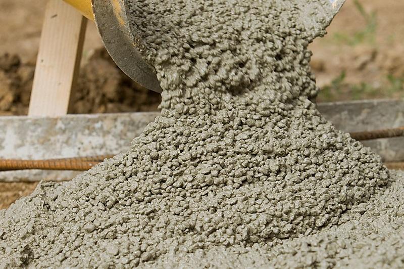 Застыв бетона гомель купить бетон