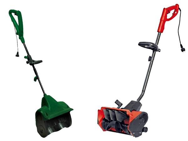Лопаты для уборки снега, купить снеговую лопату по низкой цене